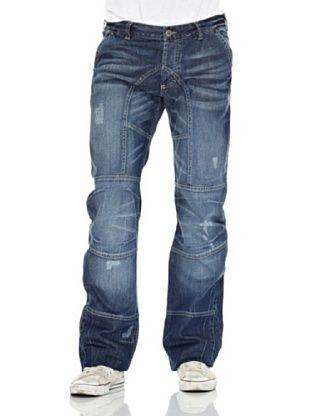 Kolapso: Hasta 17,95 euros | ES Compras Moda PrivateShoppingES.com