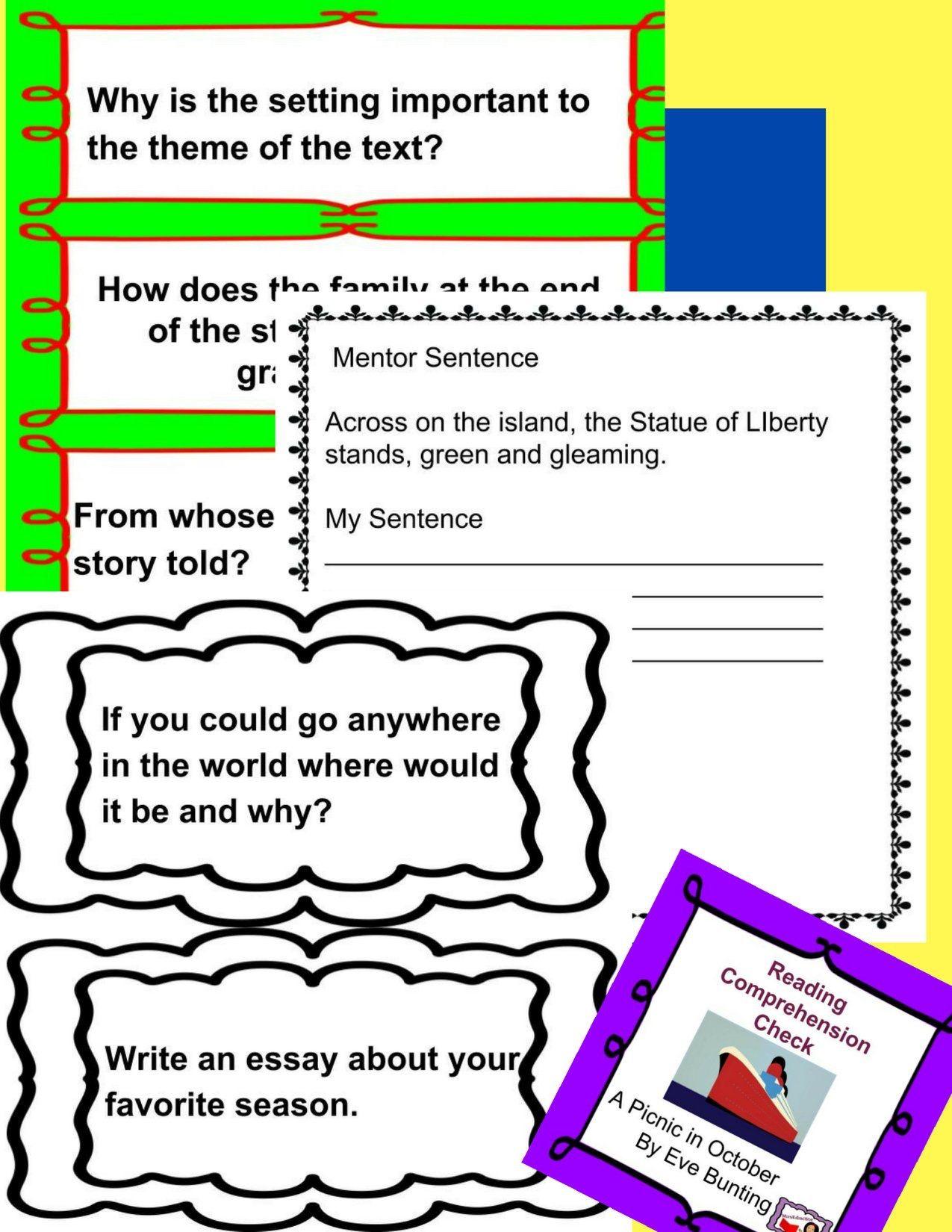 Sample 3 Original Sports Reading Comprehension Passages With Close Re Reading Comprehension Passages Free Reading Comprehension Passages Reading Comprehension