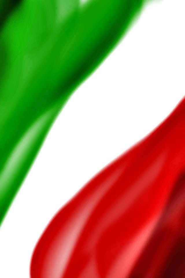 Italy S Flag Italy Flag Flag Italy