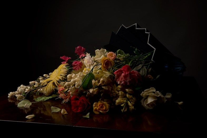 Plastic-Vanitas_Still-Life-with-Shanghai-Vase-and-