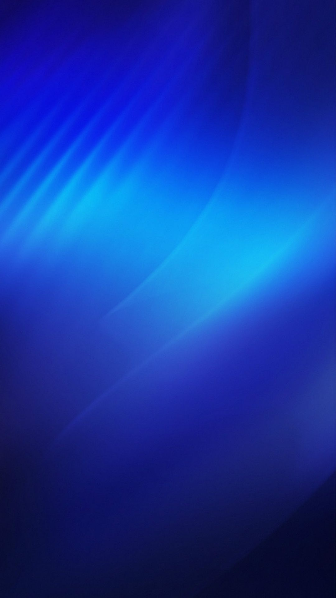 Abstract Blue Light Pattern iPhone 6 wallpaper Pattern