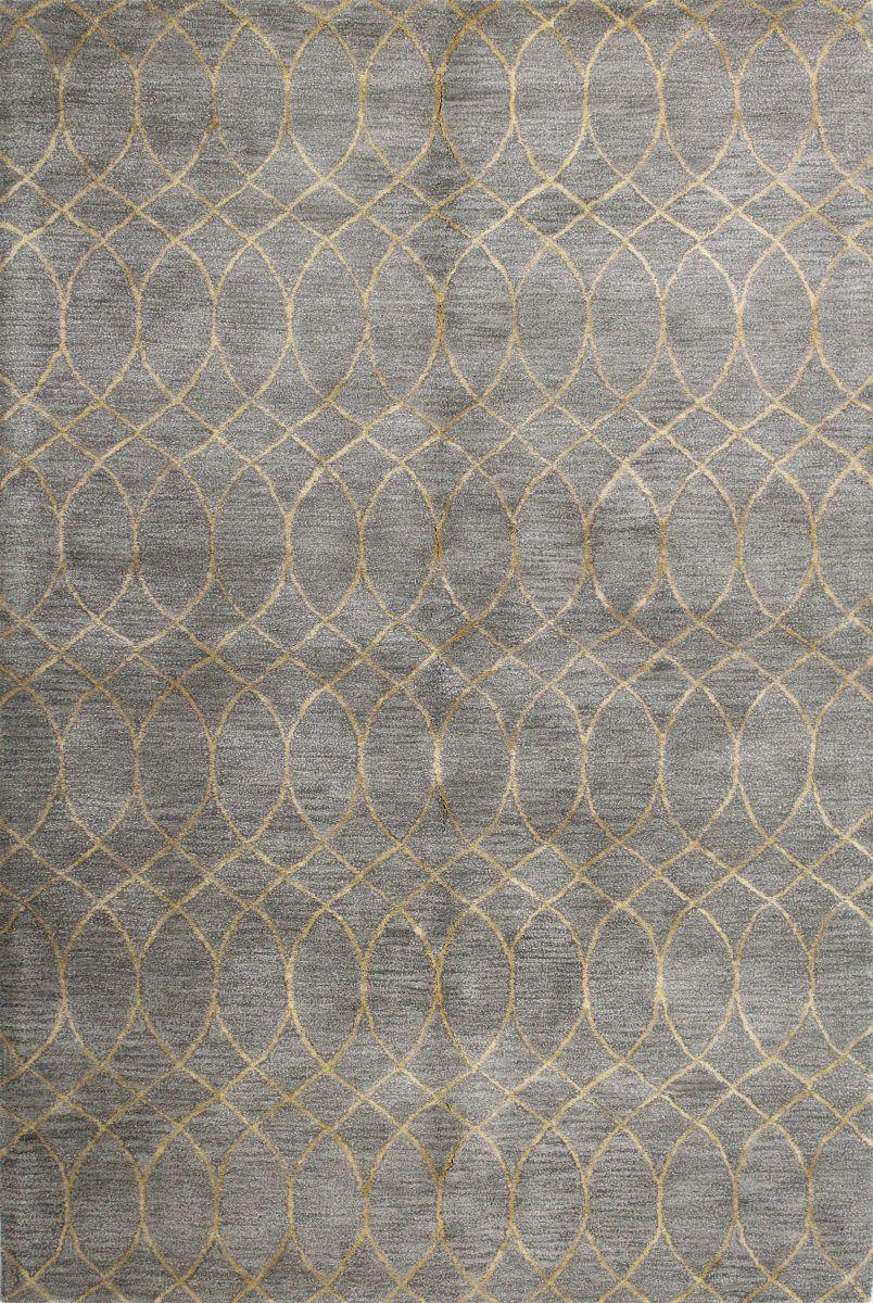 Bashian Greenwich R129 Hg300 Grey Area Rug Modern Carpets Design Quality Area Rugs Area Rugs