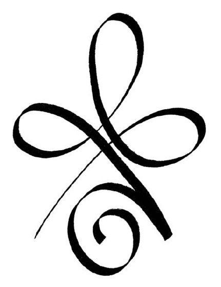 17 Best images about h e n n a & t a t t o o s on Pinterest | Infinity love, Tiny sun tattoo and Fonts