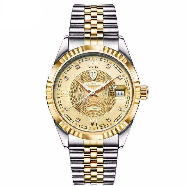 Avalon Watch