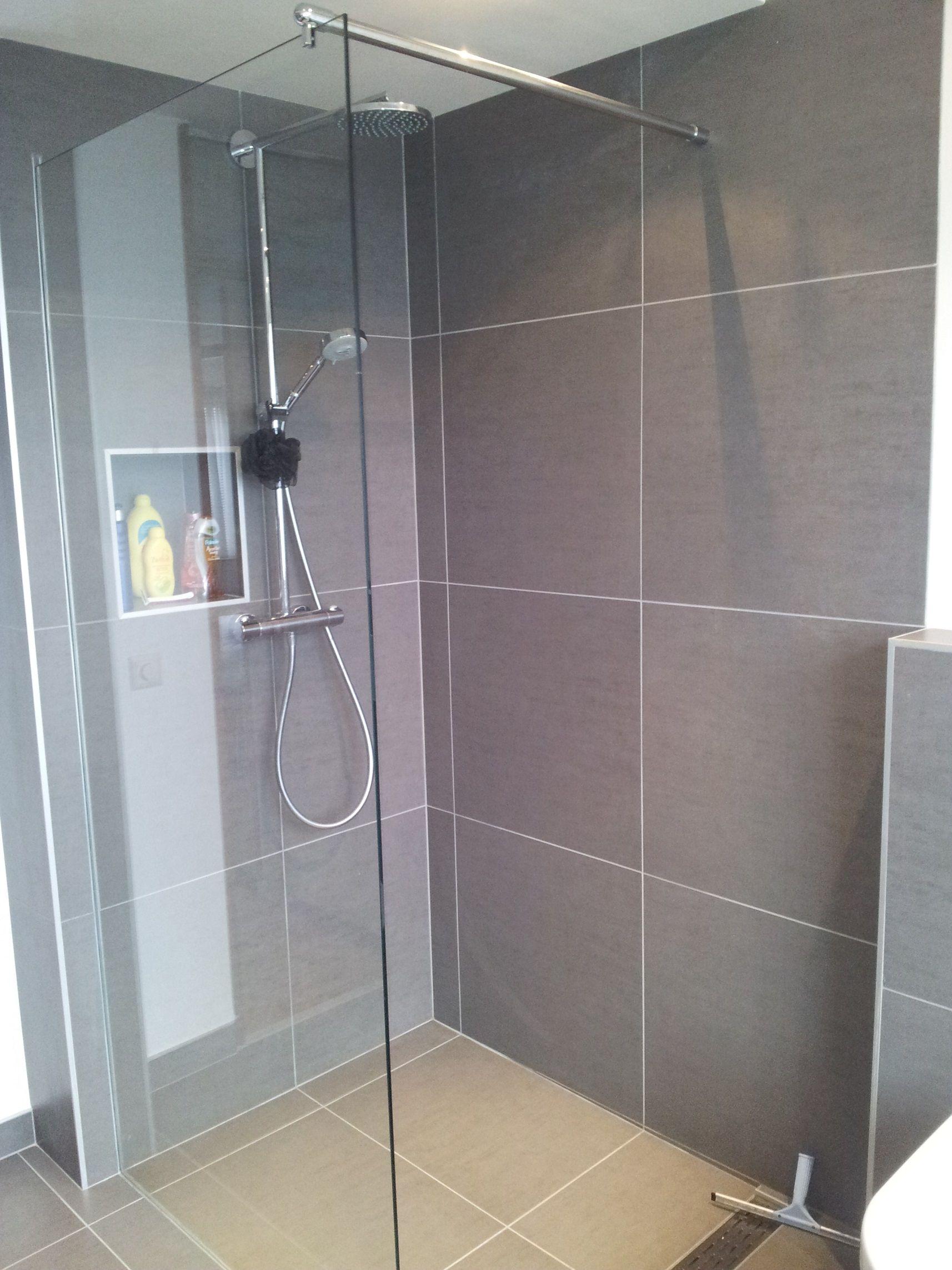 Badkamer Vloertegels 60x60.Vloertegels Kopen De Goedkoopste Tegels Voor Iedere Vloer Rb