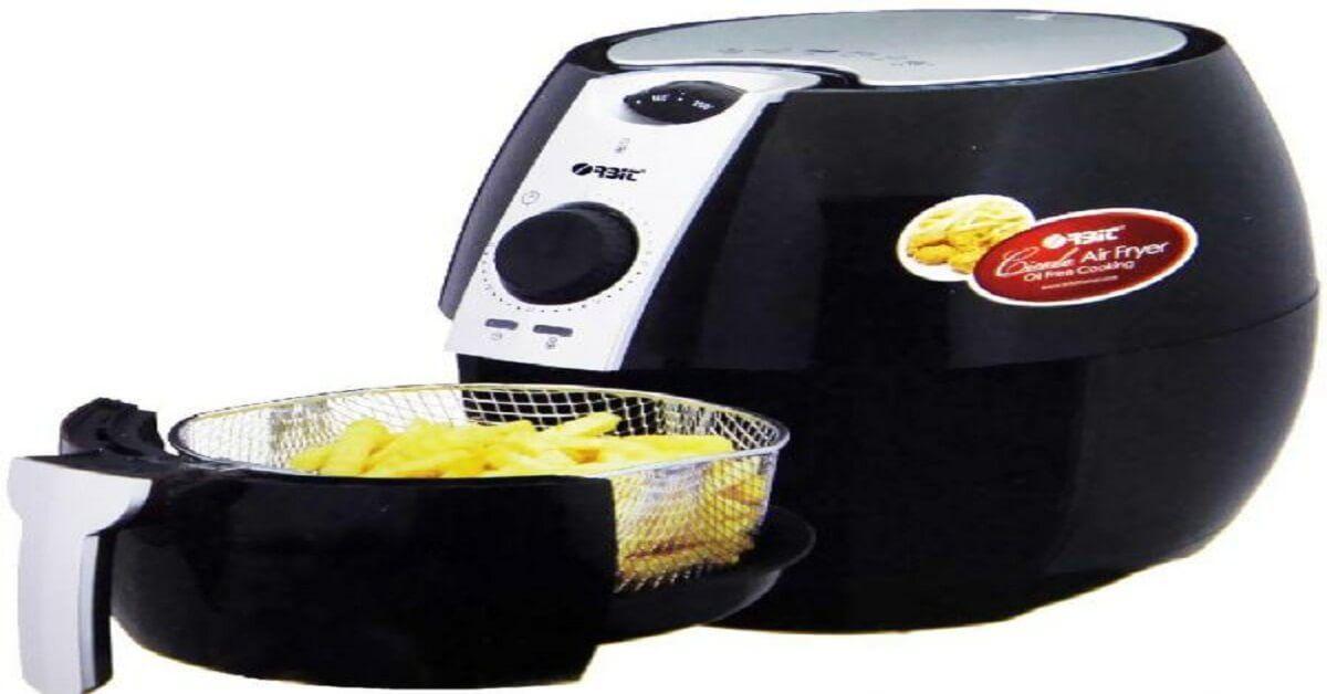 الفرق بين قلاية فيليبس السوداء والبيضاء قلاية فيليبس بدون زيت Food Best Air Fryers Breakfast