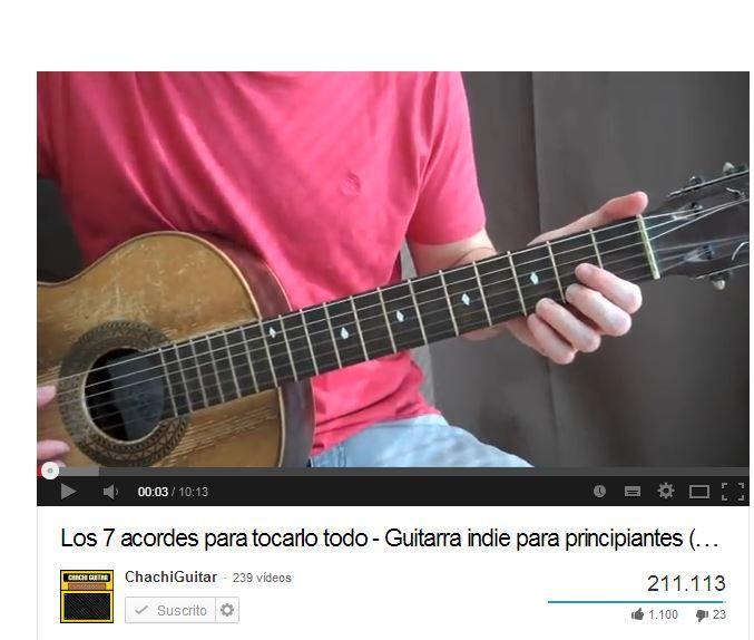 https://www.youtube.com/watch?v=8Zqny1-t_rQ
