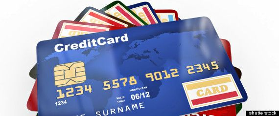 Another type of card is instant approval credit card is a type of another type of card is instant approval credit card is a type of financial tool that can be used to make purchases to get paid at a later date si reheart Gallery