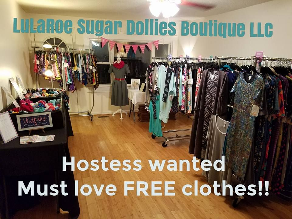 pop-up-boutique-hostess-wanted