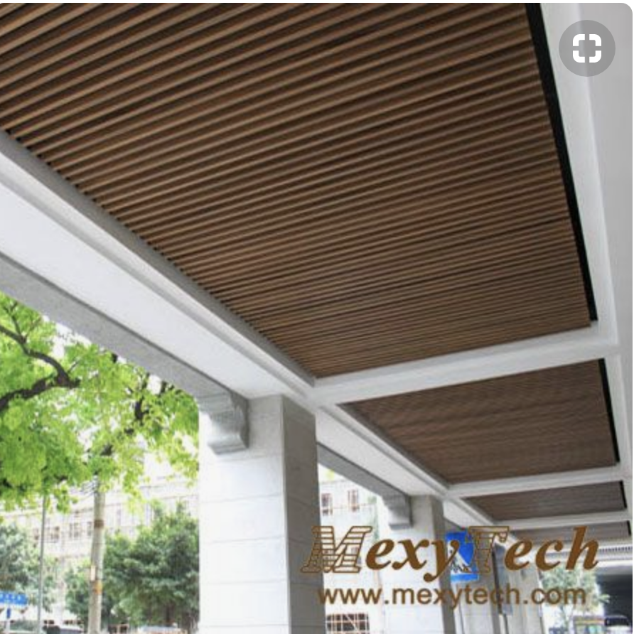 Ceiling Timber: Pin By Annie Benjamin On Landscaping/Pools In 2019