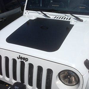 Hood Decals Jeep Wrangler Mods Jeep Jeep Wrangler Jeep Decals