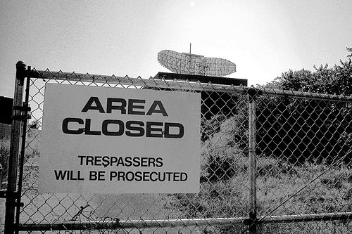 The Montauk Project was alleged to be a series of secret United States government projects conducted at Camp Hero or Montauk Air Force Station on Montauk, Long Island for the purpose of developing psychological warfare techniques and exotic research including time travel.