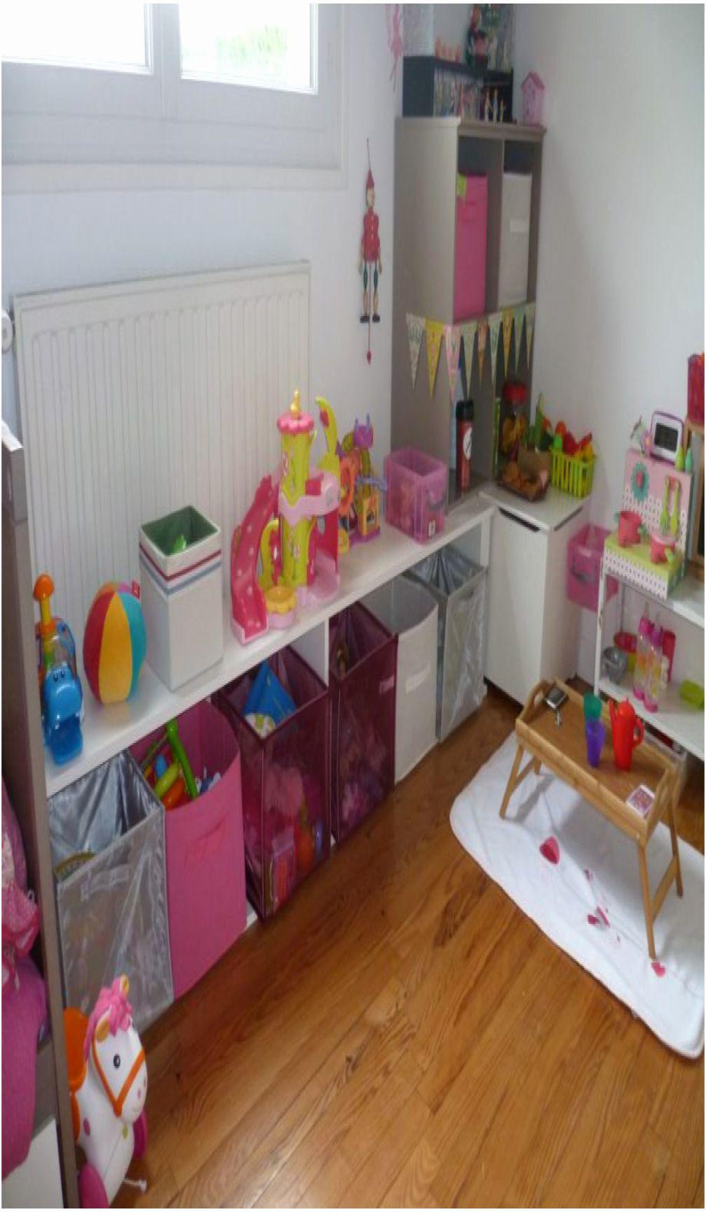 Ikea Rangement Enfant source Dinspiration Rangement Ikea Chambre D Enfant | Ikea rangement ...