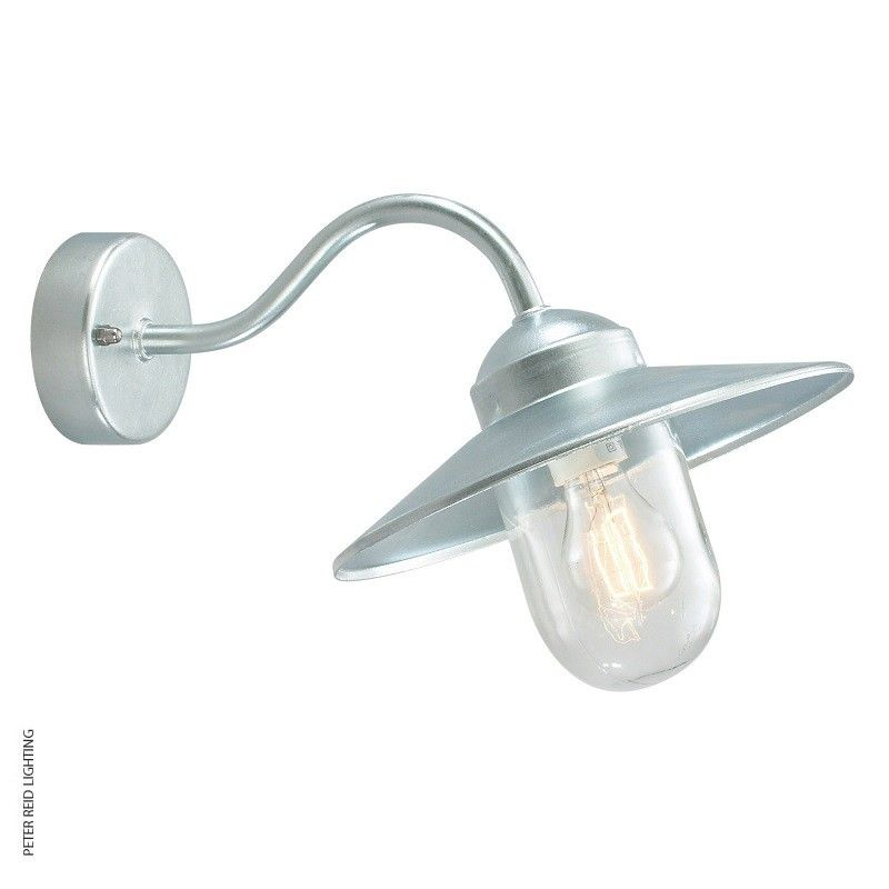 Click To Enlarge Outdoor Wall Lamps Wall Lights Porch Lighting
