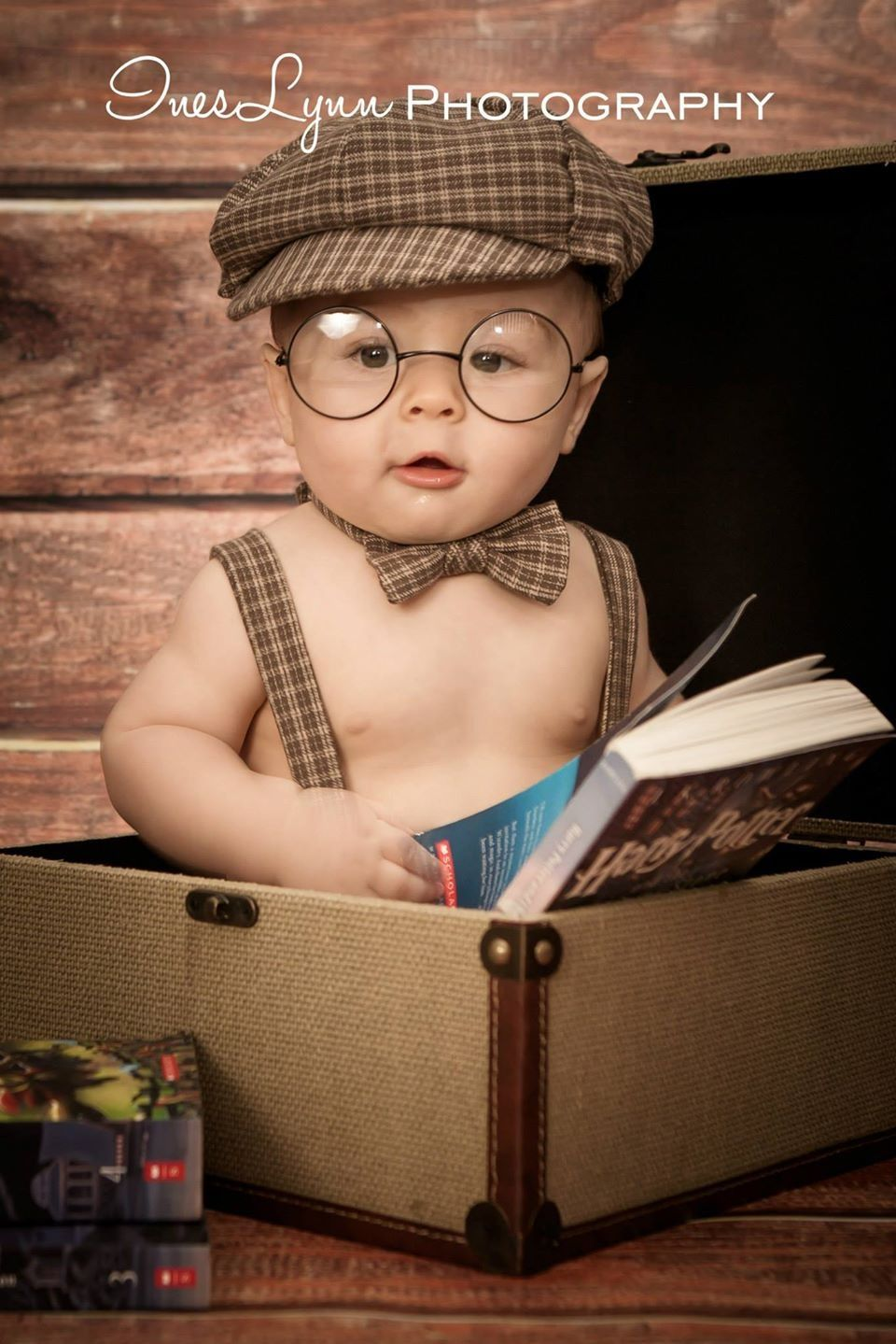 6 Month Old Baby Photography ideas. Baby boy photo ideas