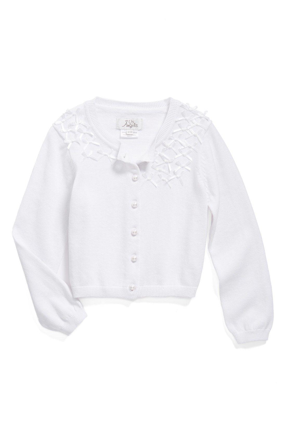 Communion Cardigan Sweater | Communion