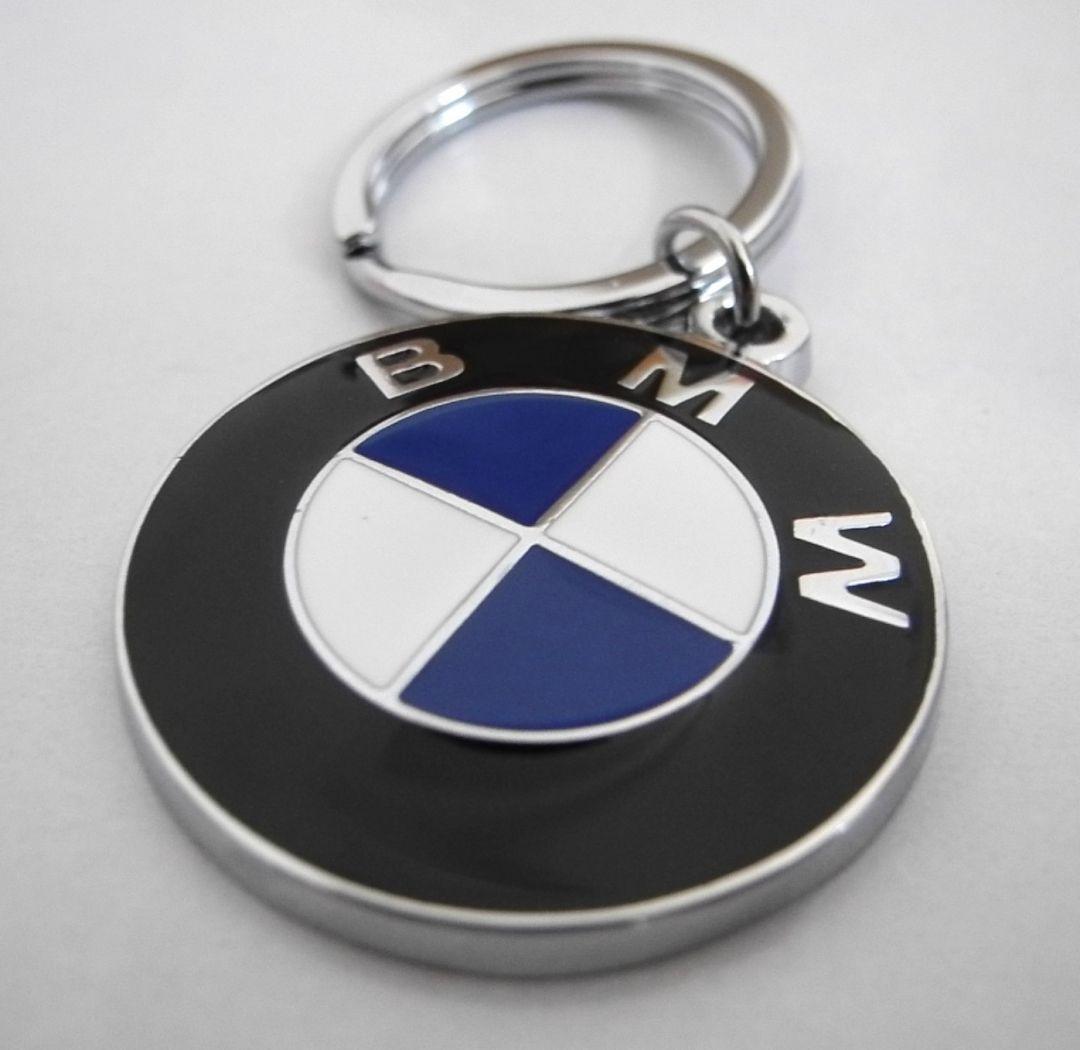 BMW nyckelring original modell  7c52f6492b730