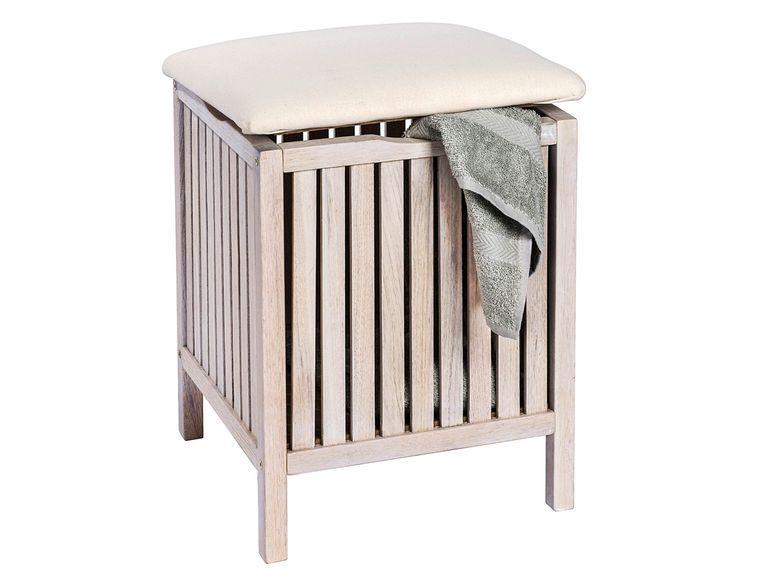 kleines badezimmer armaturen lidl kalt abbild und feccbedcdfcadab