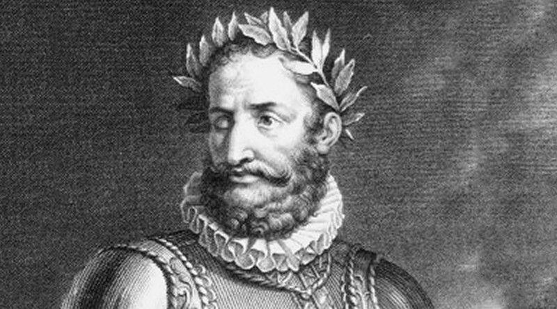 Lendas Fantasticas Sobre Luis De Camoes Estante Virtual Blog Figuras Historicas Renascimento Luis De Camoes