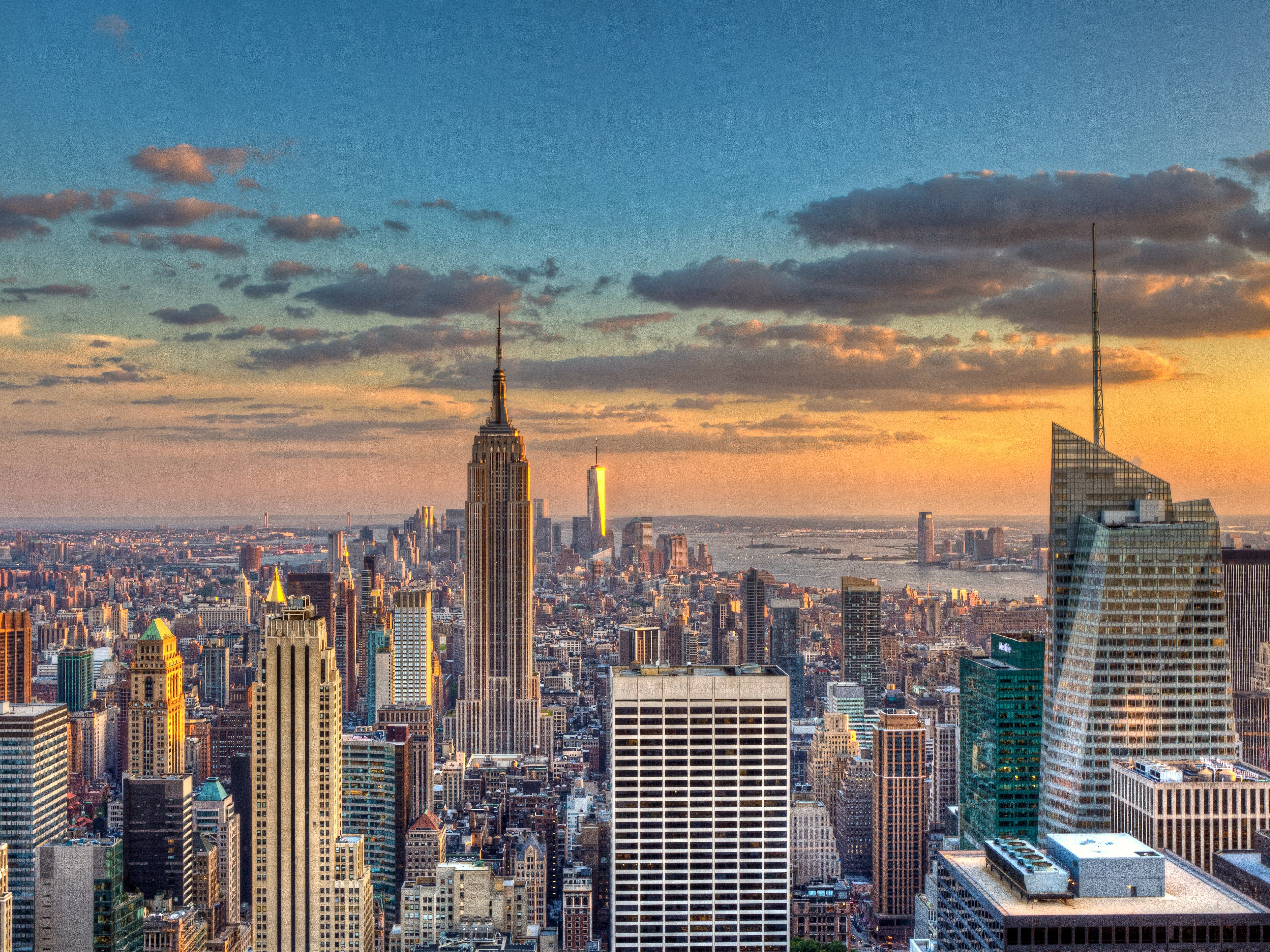 6 Things to Do in NYC This Labor Day Weekend in nyc