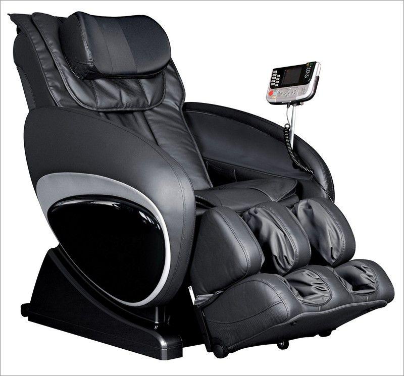 Mf Chairs 16027 Escape Zero Gravity Massage Chair Massage Chair Massage Shiatsu Massage Chair
