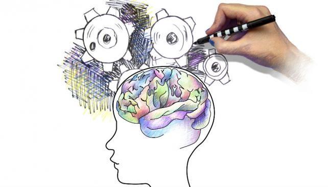 Jornadas Educando el cerebro, 9 y 10 de octubre en Córdoba