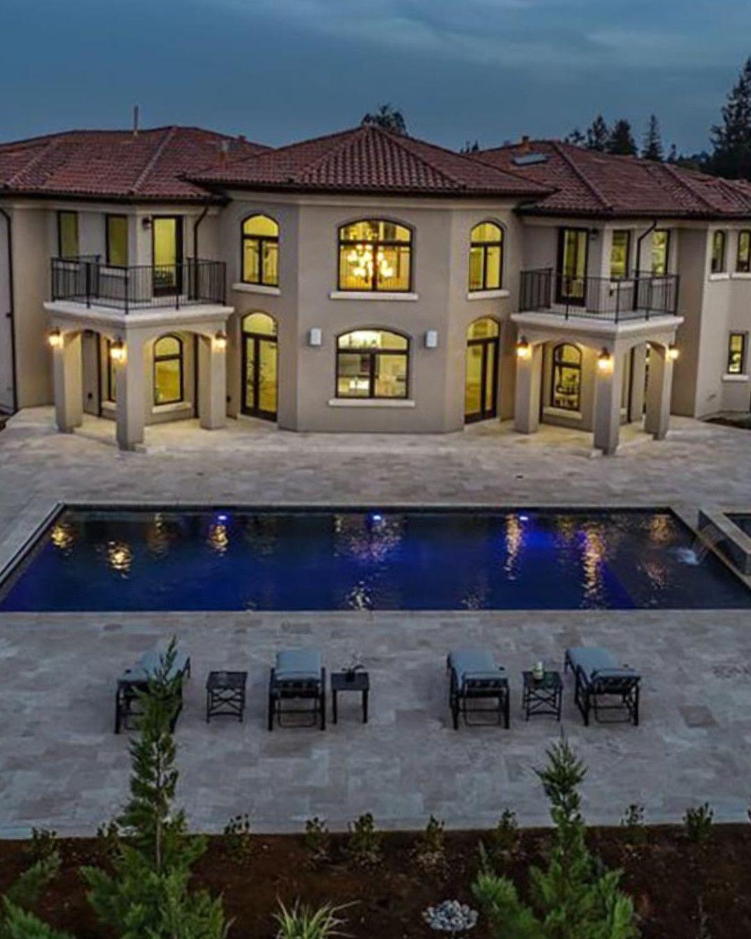 Los Altos Hills Houses For Sale