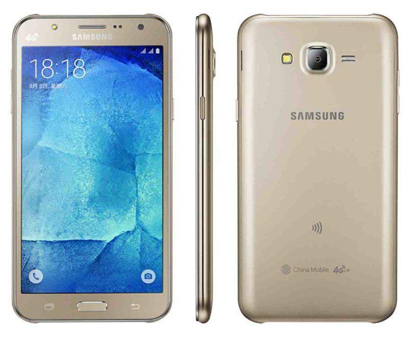 Latest Samsung Galaxy J7 Price In Pakistan Specs Pricely Pk Samsung Galaxy Samsung New Samsung Galaxy
