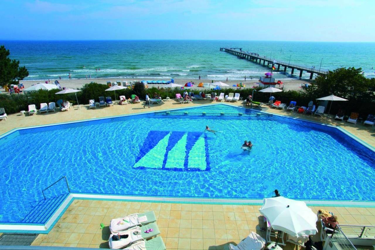 Willkommen In Germany Maritim Hotel Timmendorfer Strand Schleswig Holstein Northern Germany Germany Hotel Maritim Northern Schleswig Holstein Strand 2020