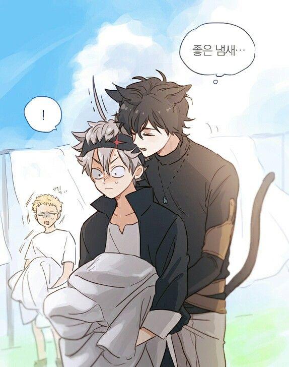 gay anime muškarci koji imaju seks