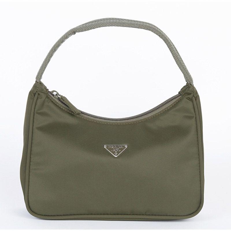5c2b5c743d11 get replica prada bags online outlet store af5bf 51056  promo code for  sg227.00 buy prada evening bag mv515 military green in singapore 774f7