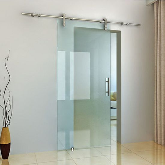 Ideal For Interior Applications The Structure Glass Solutions