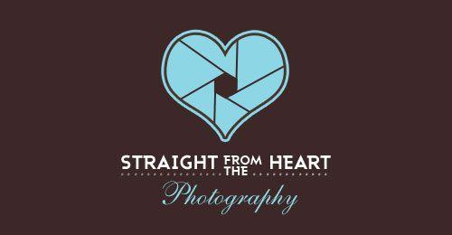 Cool-Creative-Photography-Logo-Design-Ideas-for-designers ...