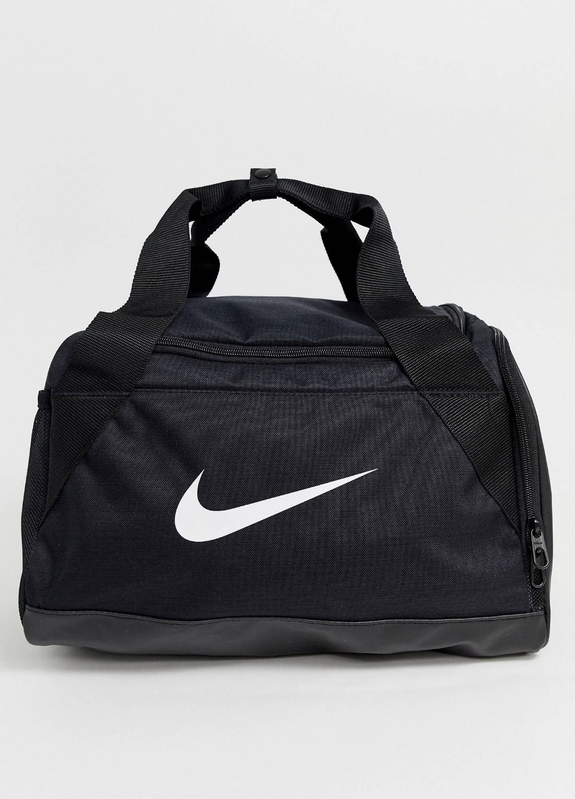 Sac Want 99€AsosI Pinterest De Nike Noir24 Sport Petit 5SAR3qc4jL