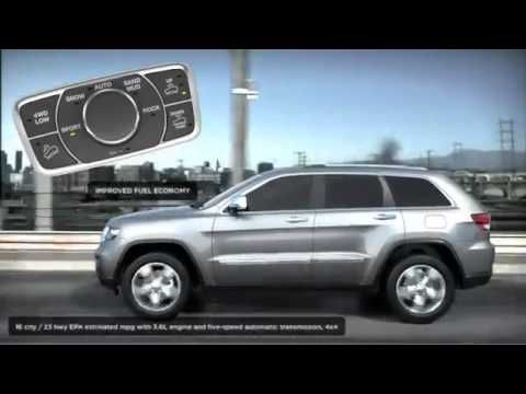 Quadra Lift Air Suspension Jeep Jeep Quadra Suv