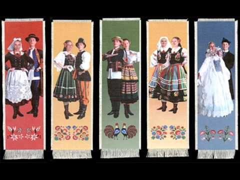 Polska Tradycyjna Muzyka Weselna Polish Traditional Wedding Music Ins With Images Muzyka Weselna Muzyka Polska