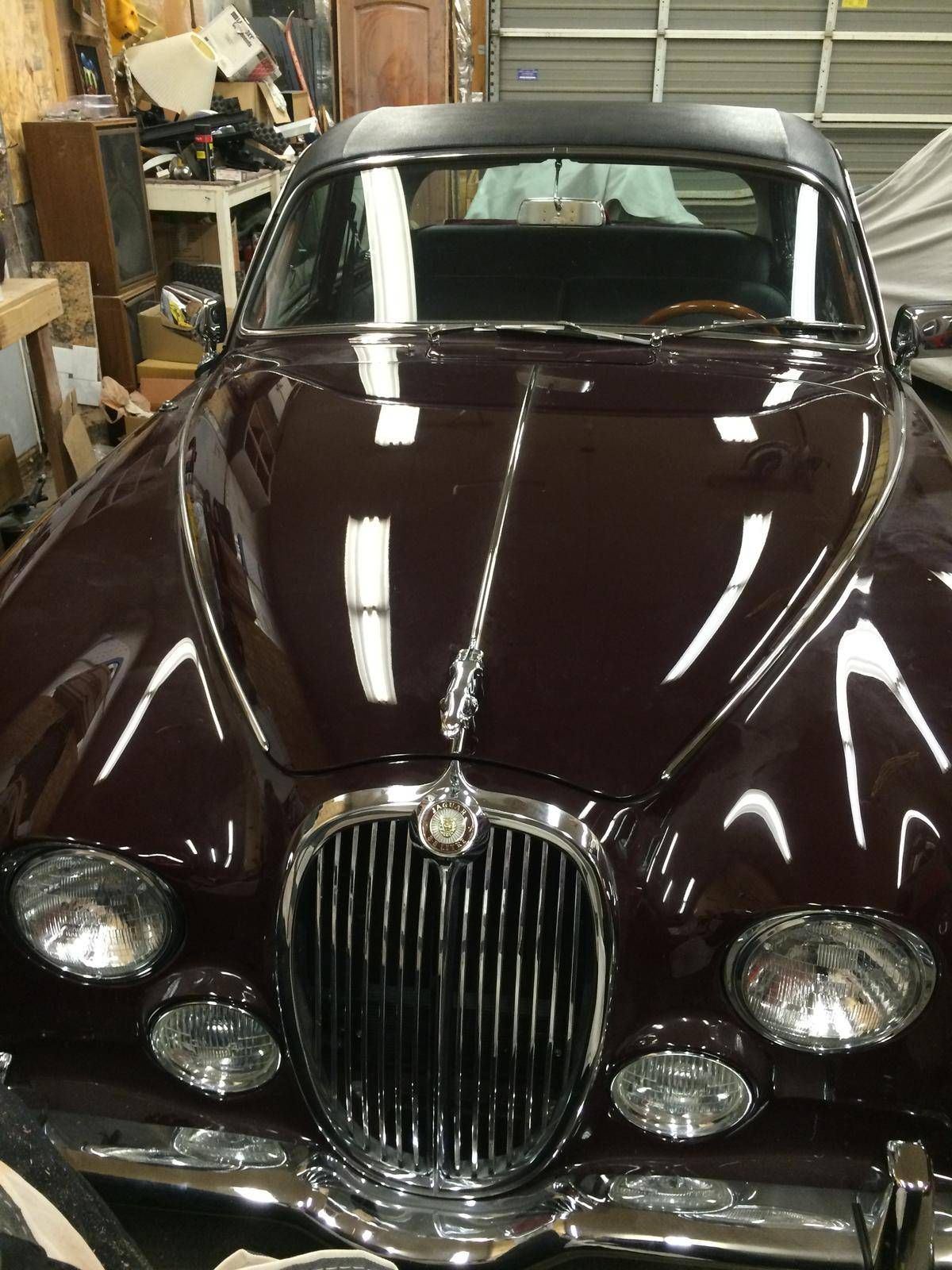 april a on for sold bat type trailer sale speed listing auctions manual s jaguar lot bring