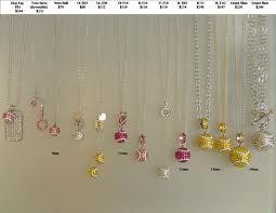 jewelry tennis - Google Search