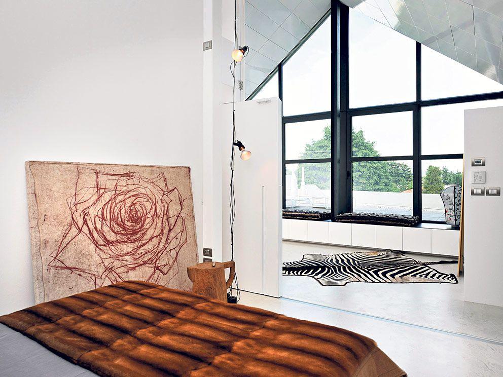 Gervasoni sedie ~ Interior design gervasoni