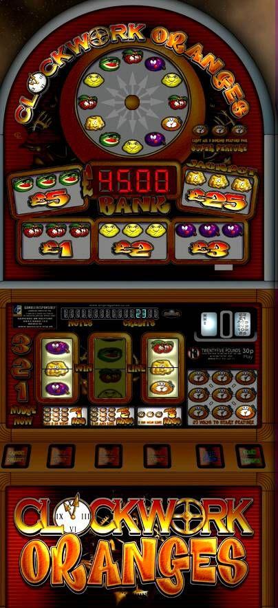 Online spielautomaten für spaß verzauberte einhorn