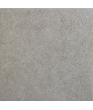 Madran Grey Satine Sol 40x40