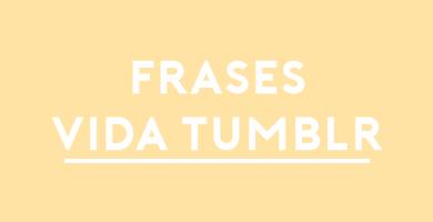 Frases Para Fotos De Instagram Y Tumblr Frases Top