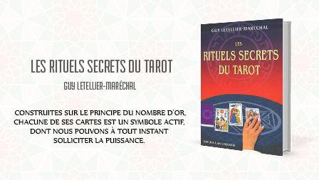 Epingle Par Editions Alain Labussiere Sur Un Avant Gout Du Livre