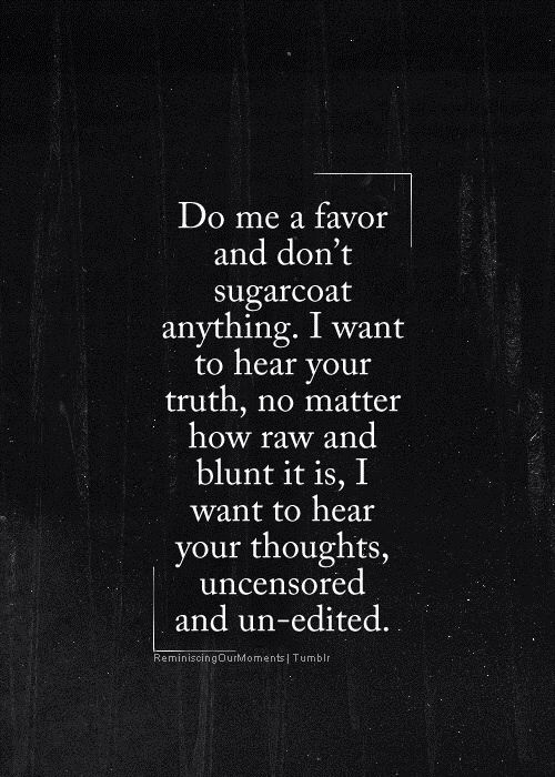 Pin By Elaina Terrell On Imperfectly Me Words Quotes Words Me Quotes