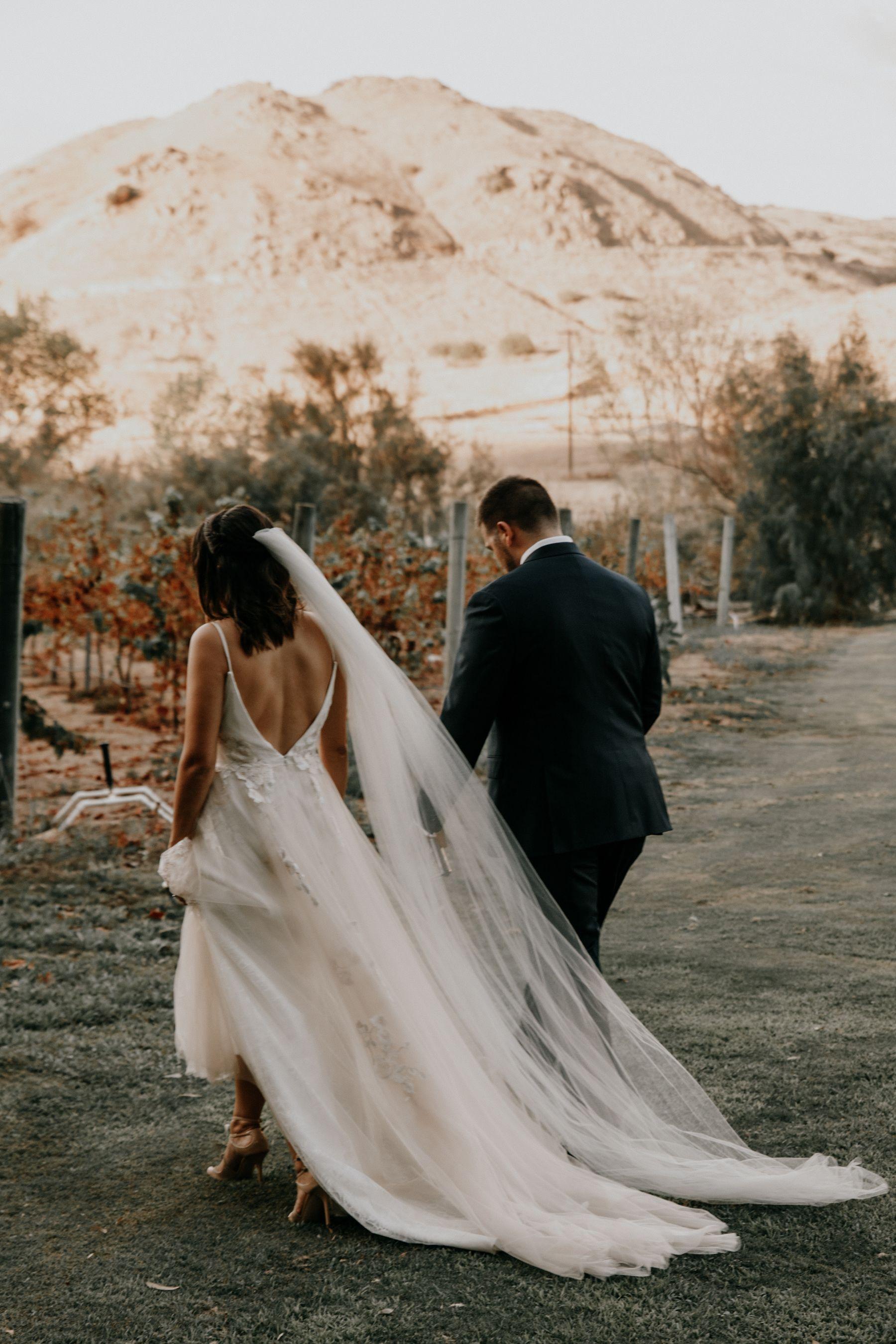 La Jolla engagement photographer Southern California