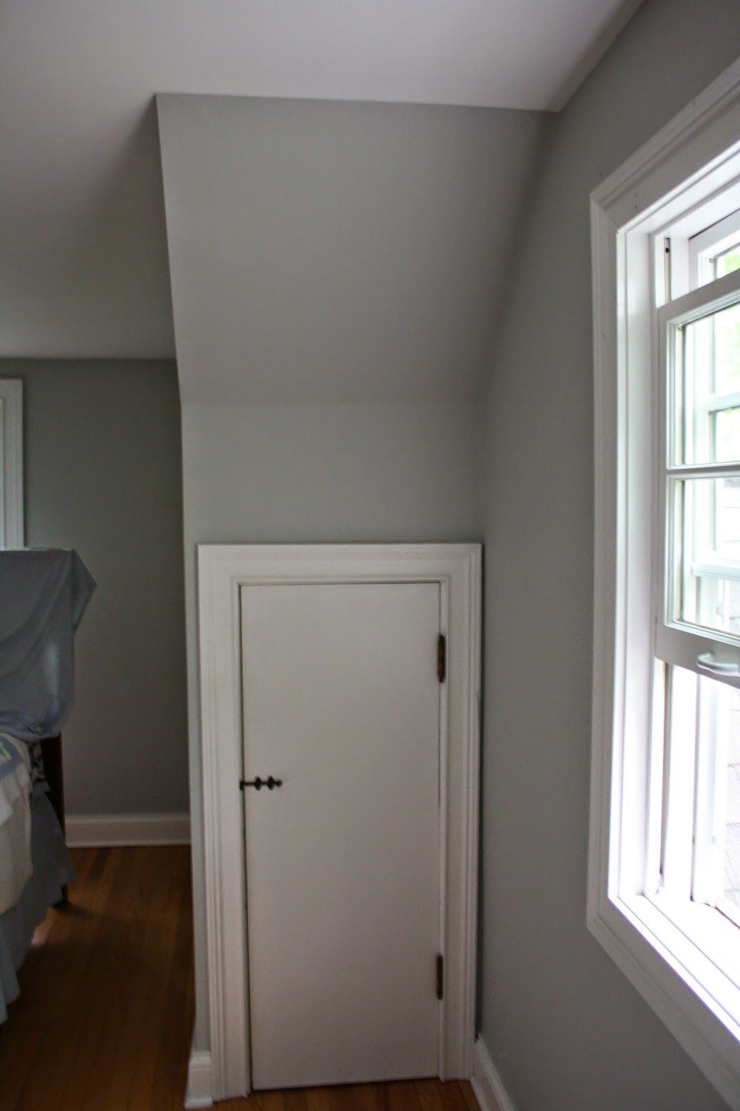 f3ed46468e71731f303801c1c1f7e74e Painted Gray For Living Room Lighting Ideas on lighting for laundry rooms, lighting for master bedroom, lighting for vaulted ceiling ideas, lighting for curtains, lighting for basement ideas, lighting for stairways, lighting for high ceilings ideas, lighting for family room, lighting for dining room, lighting for interior design, lighting for small living room, lighting for deck ideas, lighting for staircase ideas, lighting for tall ceilings ideas, lighting for bedroom ideas, lighting for food, lighting for hallways ideas, lighting for bathroom, lighting for kitchen, lighting for teen bedrooms,