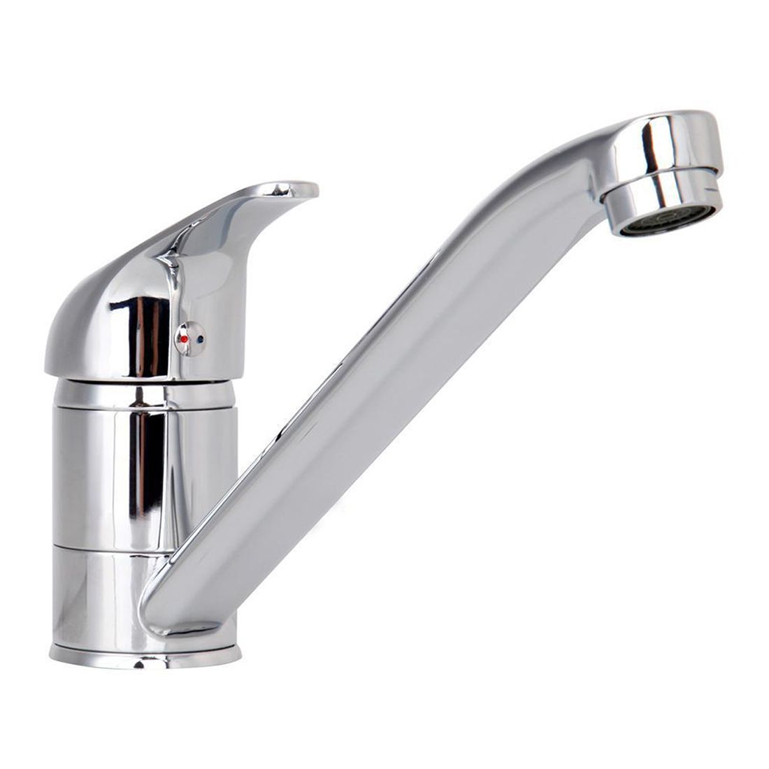 Waterfall Faucet Wash Basin Faucet Wash Basin Mixer Faucet Type ...