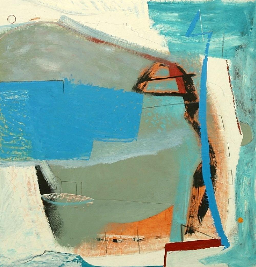 Matthew Lanyon