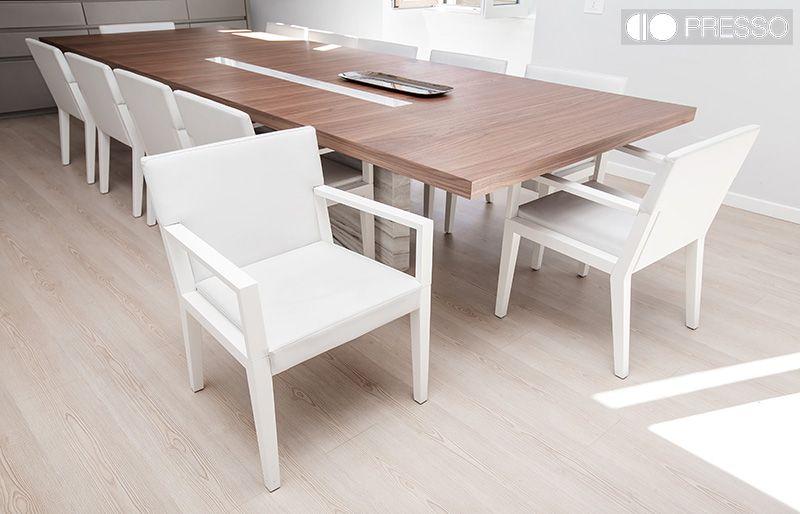 Sedie Tonon ~ Sedie tonon casa luxury by presso milano www.presso.it