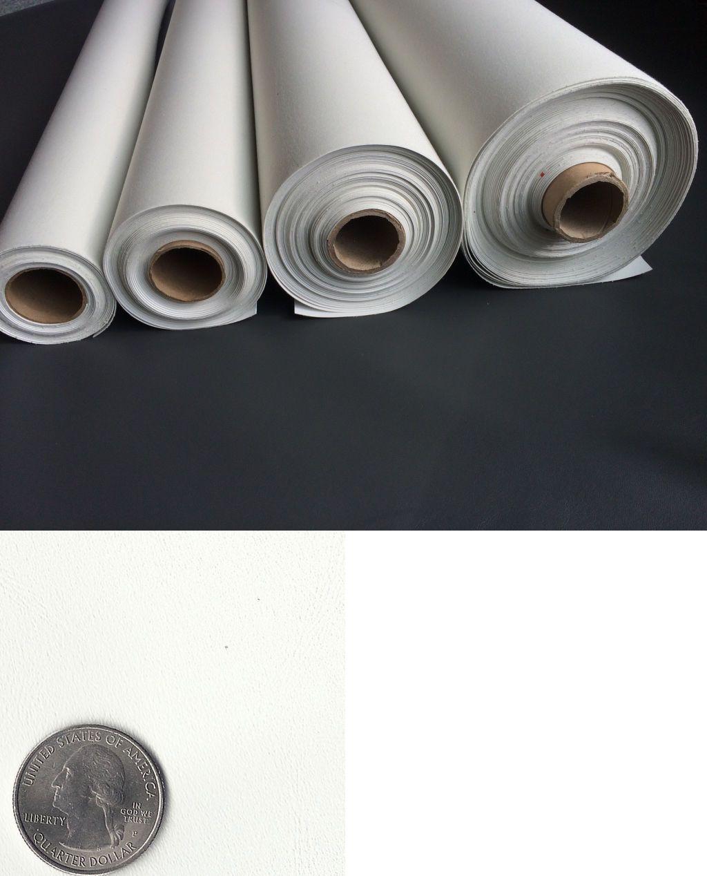 Decal Measurements Cricut Projects Vinyl Diy Cricut Tumbler Cups Diy